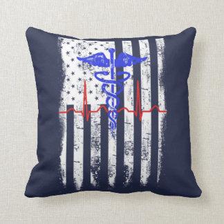 American Medical Cushion