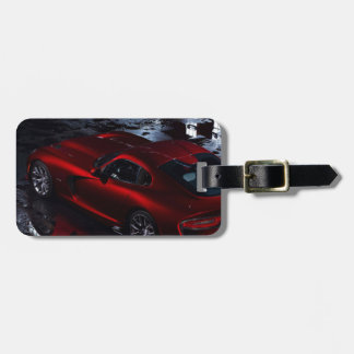american-muscle-car-wallpaper-4833-hd-wallpapers.j luggage tag