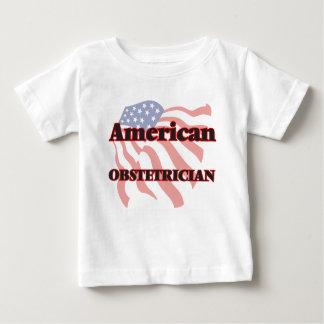 American Obstetrician Shirt