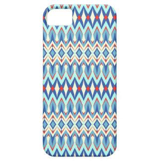 American Ocean iPhone 5 Case
