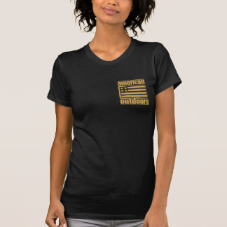 American Outdoors® T-Shirt