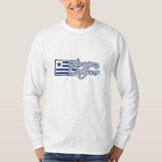 American Outdoors® Tee Shirts