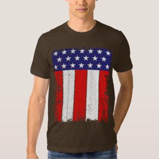 American Patriot Tees