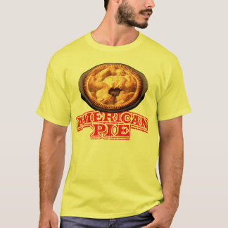 American Pie-Hole T-Shirt
