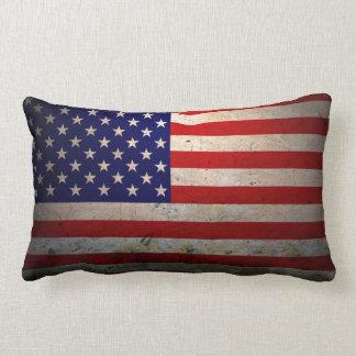 American Pillow
