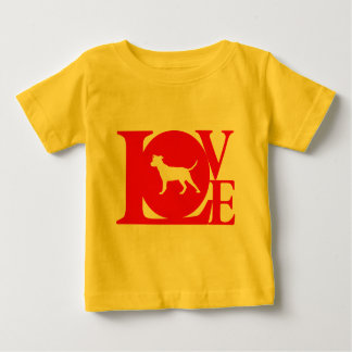 American Pit Bull Terrier T Shirts