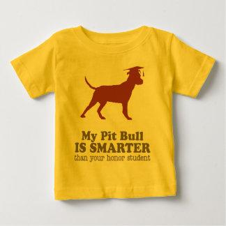 American Pit Bull Terrier Tee Shirt