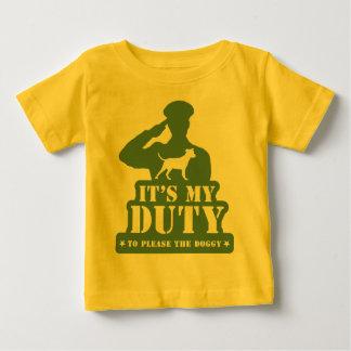 American Pit Bull Terrier T Shirt