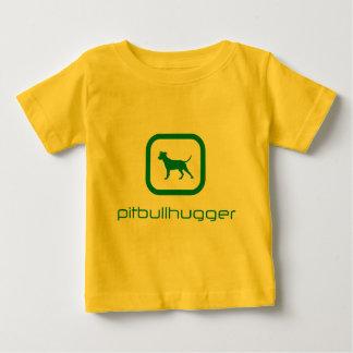 American Pit Bull Terrier Tshirts
