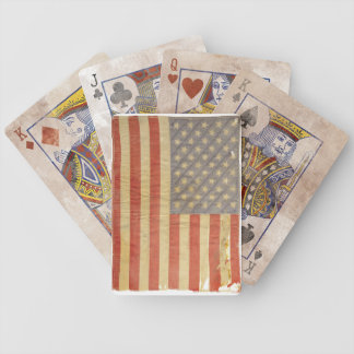 American Playing Cards