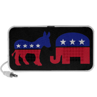 American Political News and Opinions Travel Speaker