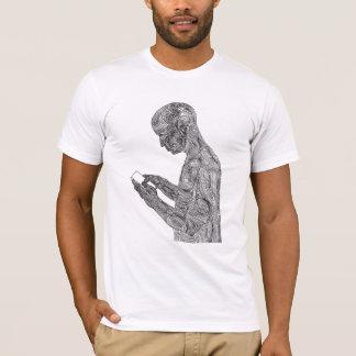 American Prayer T-Shirt (white)