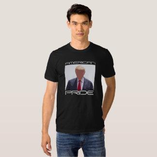 American Pride Apparel T-Shirt
