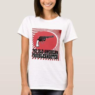 American problem solver T-Shirt