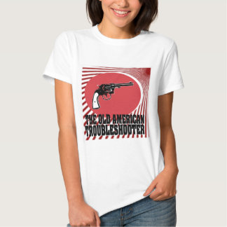 American problem solver t shirts