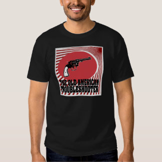American problem solver tees