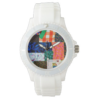 American Quilt Watch