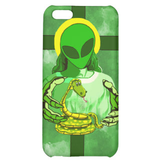 American Religion Cover For iPhone 5C