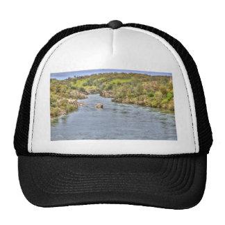 American River II Hat