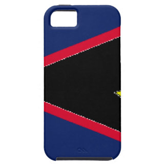 AMERICAN SAMOA CASE FOR THE iPhone 5