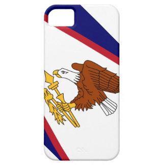 american samoa iPhone 5 covers