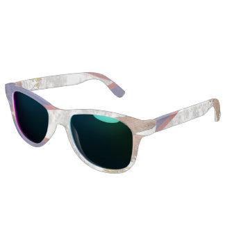 American Samoa Sunglasses