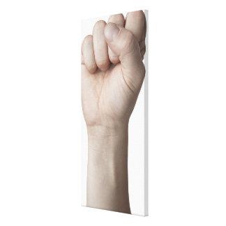 American Sign Language 10