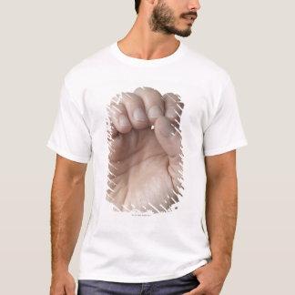 American Sign Language 11 T-Shirt