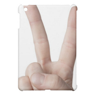 American Sign Language 3 Cover For The iPad Mini