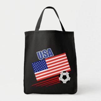 American Soccer Team