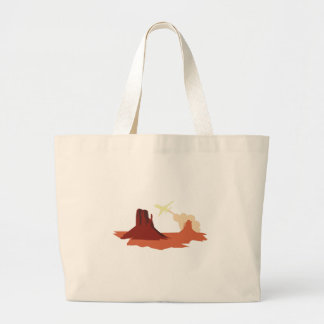 American Southwest Tote Bag