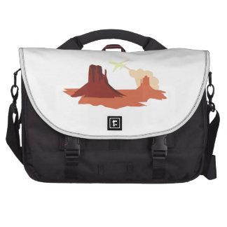 American Southwest Laptop Bag