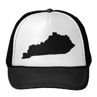American State of Kentucky Cap