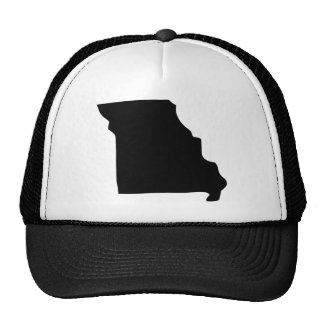 American State of Missouri Cap