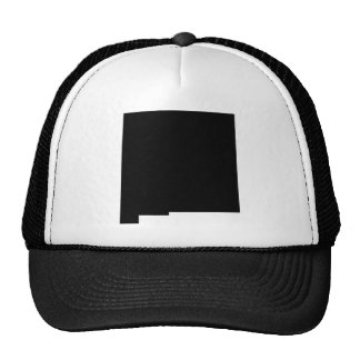 American State of New Mexico Cap