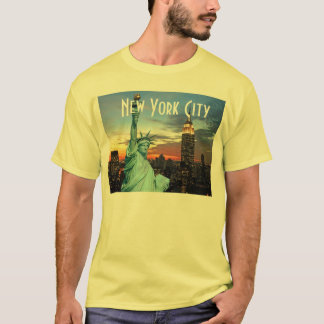 american T shirts
