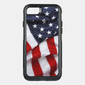 american U.S. USA flag phone case cover
