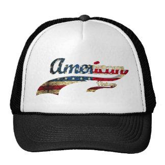 American Vintage Cap