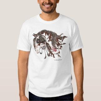 American Western T-shirt