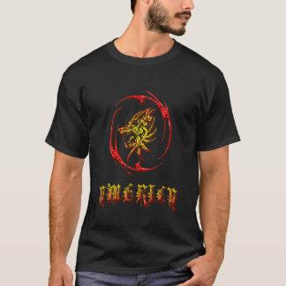 Americana 75 T-Shirt