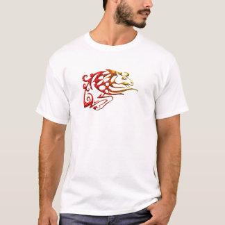 AMERICANA A XXI T-Shirt