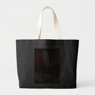 Americana - Celebrating the Marching band Canvas Bag