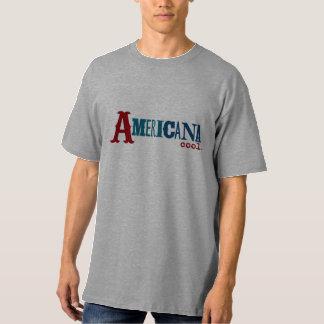 Americana Cool T-Shirt