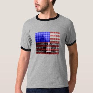 Americana Shirt