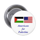 Americans for Palestine