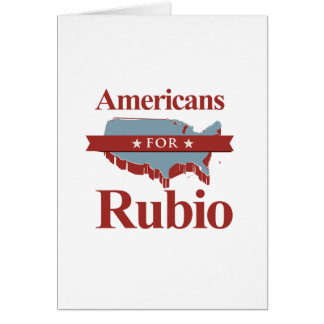 AMERICANS FOR RUBIO -.png Card