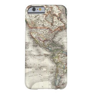 Americas Barely There iPhone 6 Case