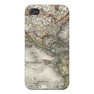 Americas iPhone 4 Covers