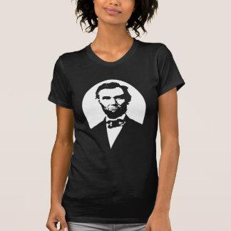 America's President -- Abraham Lincoln T-Shirt