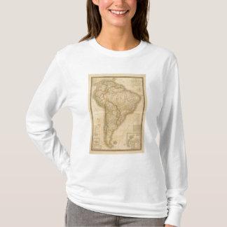 Americas T-Shirt